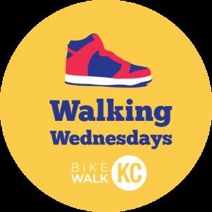 walkingwednesday_sticker